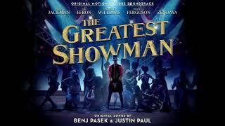 Tightrope - The Greatest Showman (O Rei do Show) - Tradução PT-BR