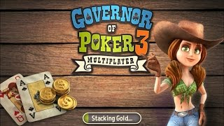Governor of Poker 3   POKER ONLINE GRATIS!!!!