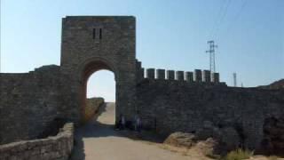 Балканджи - Към таз земя