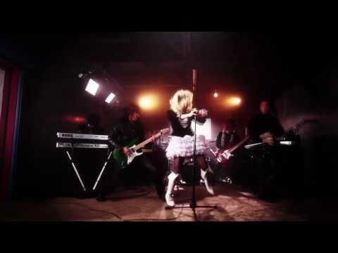 【PV】 LIGHT BRINGER 「開幕~Resistance」