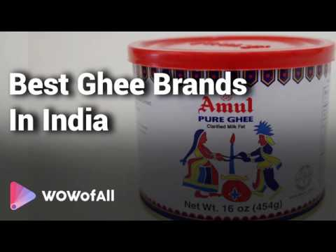 best-ghee-brands-in-india:-complete-list-with-features,-price-range-&-details