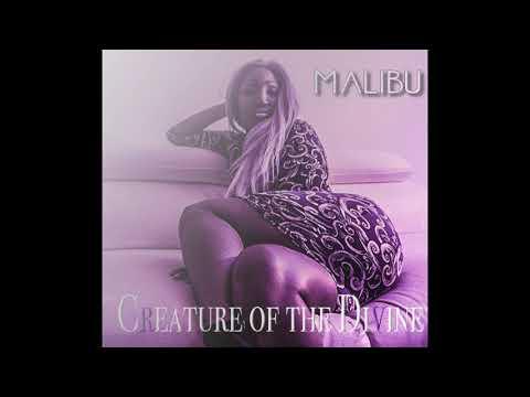 "Malibu ""broken"" freestyle"