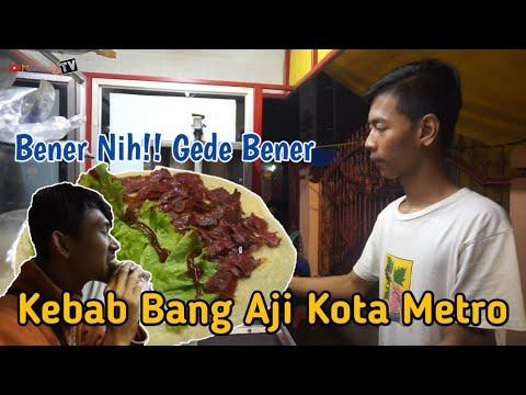 kebab-bang-aji- -kebab-arab-kota-metro