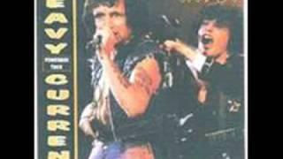 AC/DC - Down Payment Blues - Live [Newcastle 1978]