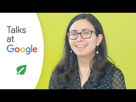 "Katie Cantrell: ""Hidden in Plain Bite: The Power of Our Food Choices"" 
