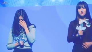 shocking kpop idol accident 2017