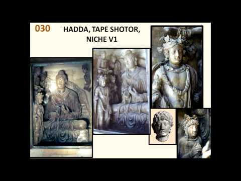 2 History of Buddhism in Archaeological Perspectives