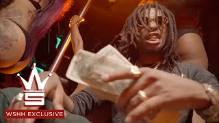 "Migos ""Say So"" (WSHH Exclusive - Official Music Video)"