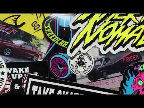 $CENE TV Raw 17 PRIZE Drawing