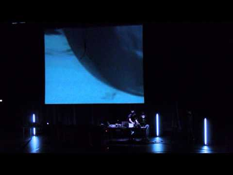 Symphony for Small Machine CTM Festival 2014 Mp3