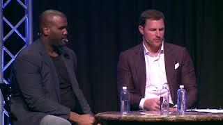Jason & Ryan Talk Character in Christ