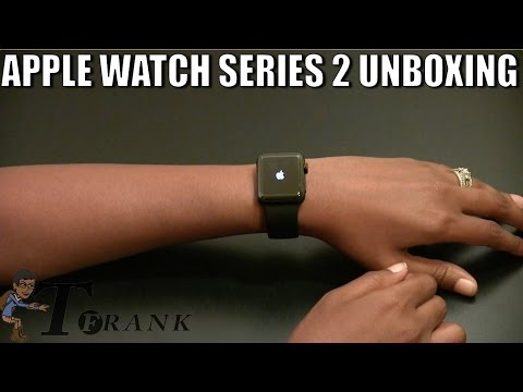 apple-watch-series-2-(stainless-steel)-unboxing/quick-setup-by-t.-fr@nk