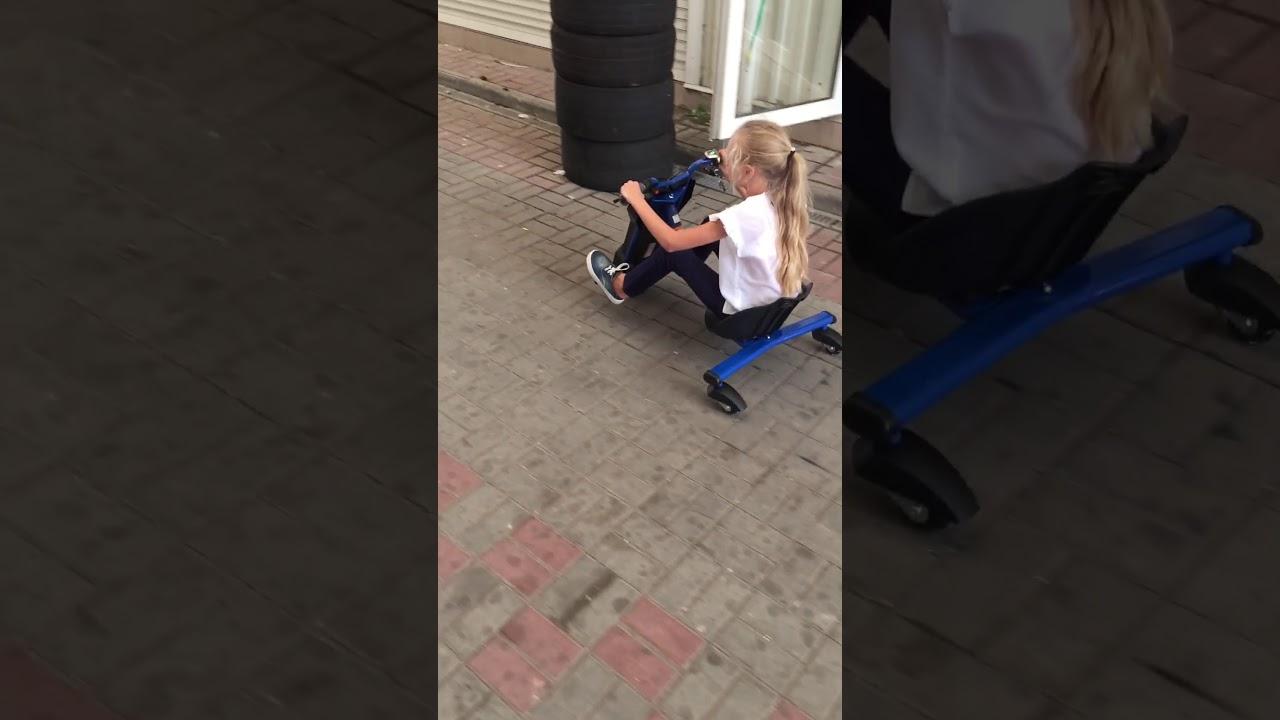 Детские велосипеды от 831 грн в магазине ❤moyo❤. ☎: 0 800 507 800 ✓ выгодные цены ✓отзывы ✓лояльность 100%.