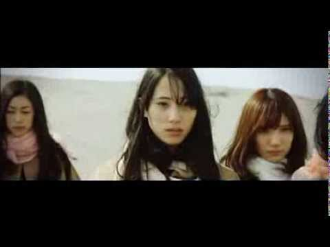 ひめキュンフルーツ缶『ハルカナタ』ミュージックビデオ[フル]