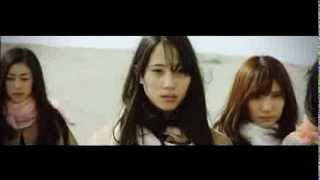 4月16日発売『ハルカナタ』のミュージックビデオを公開中! http://w...
