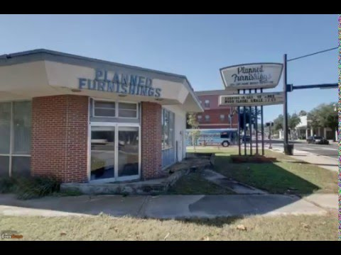 Planned Furnishings Gainesville Fl Furniture Store Youtube