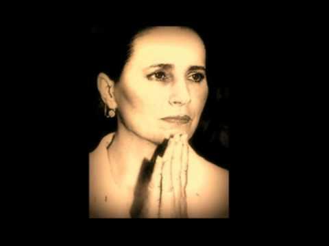 Nina matvienko нина матвиенко летiла зозуля(a-capella) youtube.
