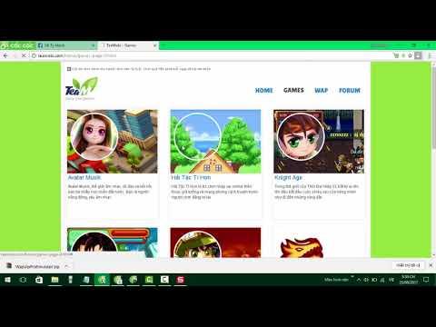 tải hack ninja school online cho máy tính - Hướng Dẫn Tải Game Ninja School Online - Hack Auto Up - Trên Máy Tính, Điện Thoại