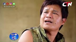 khmer comedy show