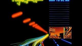 """Kajagoogoo - Ooh To Be Ah (The Construction Mix) 12"""" EMI Single"""