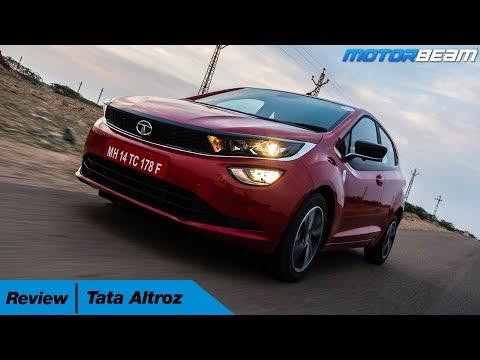 tata-altroz-review---better-than-maruti-baleno?-|-motorbeam