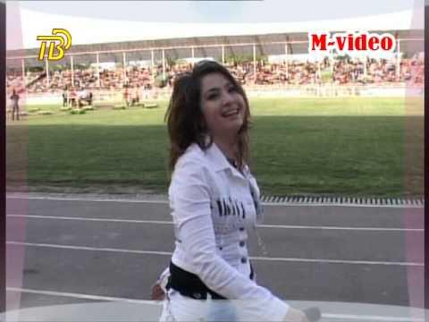Севич Муминова Турсунзаде Регар 3