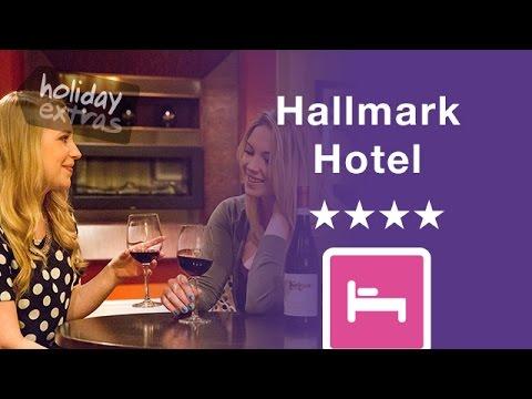manchester-airport-hallmark-hotel-|-holiday-extras