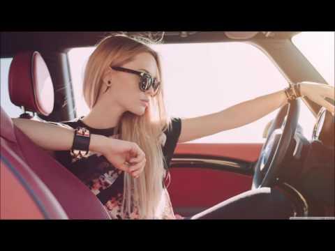 Aurora - I went too far (MK Extended Remix)