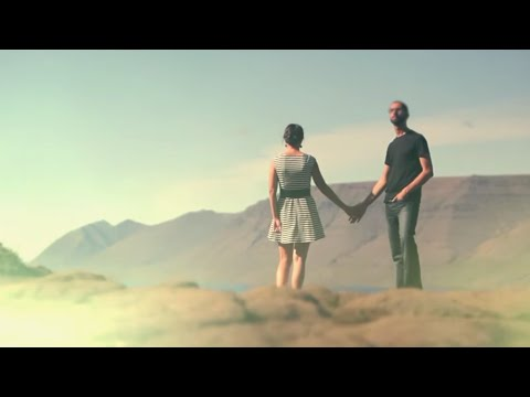 if you hold my hand status video download