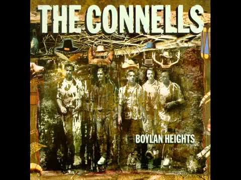 The Connells - Choose a Side
