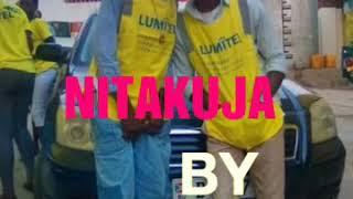Nitakuja by Light Boys Abasaza official burundian music 2016