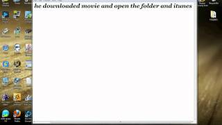 Watch AND download movies online FREE!