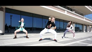 Silento   Watch Me WhipNae Nae #WatchMeDanceOn