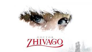 """Listen to """"Now"""" from Doctor Zhivago on Broadway! (Audio Only)"""