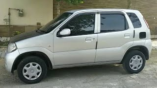 Suzuki Kei | In-Depth Review | Price, Features & Test Drive | Urdu