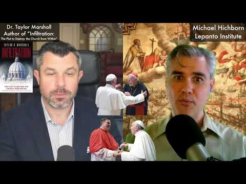 Should you trust the USA Catholic Bishops? USCCB? CCHD? McCarrick Report?