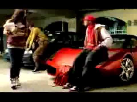 Chris Brown - Kiss Kiss Lyrics | MetroLyrics