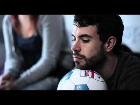 Weekend - Official Trailer   HD   IFC Films
