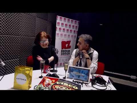 Mano a mano con Monserrat (Con Rita Terranova)