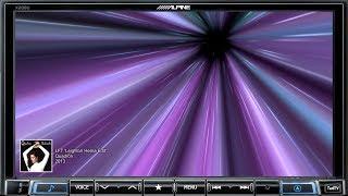 Quadron - LFT 'Leighton Hema Edit' | 1080p60 HD | ©2013 Epic