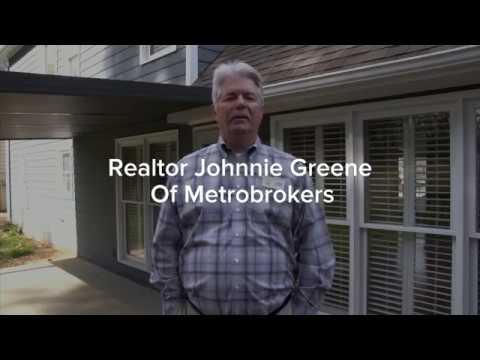 Equimaxit Testimonial Realtor Johnnie Greene Of Metrobrokers