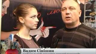 Ногтевой Сервис - г.Харьков