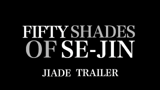 Video 불야성( Night Light / White Nights ) fanvid | FIFTY SHADES OF SE-JIN download MP3, 3GP, MP4, WEBM, AVI, FLV April 2018