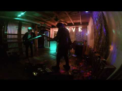 Ask For Tiger (Full) at The Loft | 09.30.2016