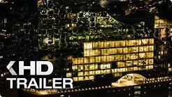 NORDDEUTSCHLAND BEI NACHT Trailer German Deutsch (2019)