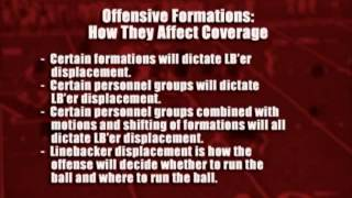 Quarters Coverage Made Simple