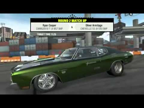 dodge-charger-79'---need-for-speed-pro-street