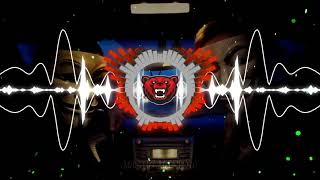 Download [No Copyright] Masked Wolf - Astronaut In The Ocean (MDFlameZ Remix)