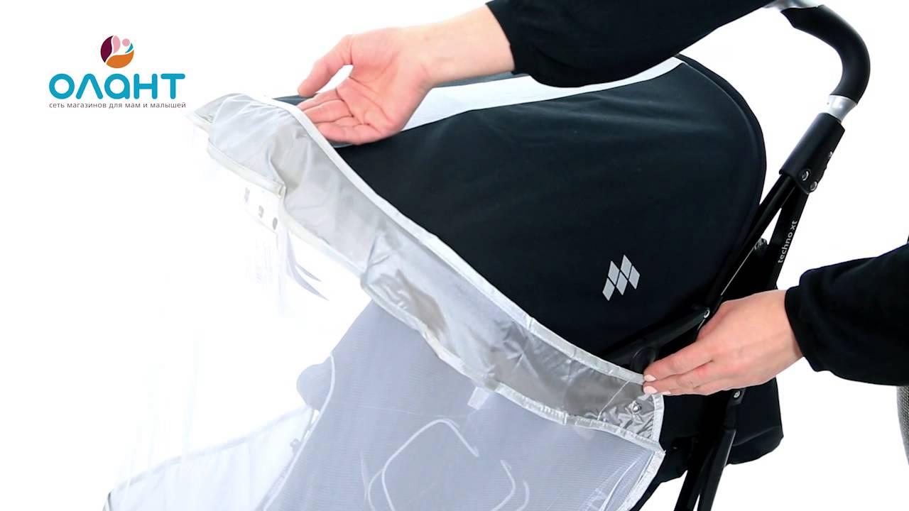 Tutis zippy | детские коляски tutis. На странице представлен полный перечень моделей колясок, указаны их основные достоинства, представлены фотографии и информация опроизводителе. Официальный сайт магазина детских колясок tutis.