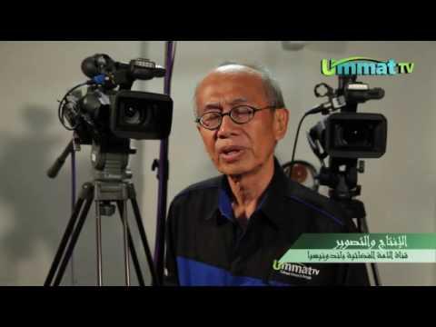 Download COMPRO UmmatTV 2015